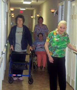 assisted-living-resident-hall