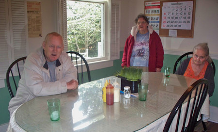 assisted-living-resident-table