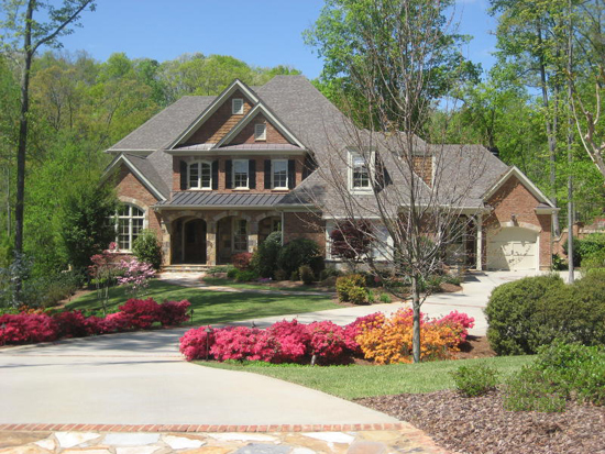 Home Remodeling In Dunwoody Atlanta And Alpharetta Norm Hughes Homes - Home remodeling atlanta