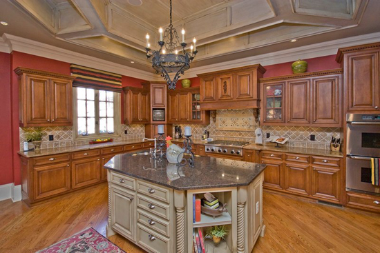 kitchen-remodeling-dunwoody-johns-creek-alpharetta