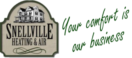 Snellville Heating & Air, Inc.